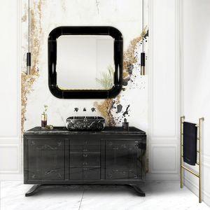 Specchio per camera da letto - Tutti i produttori del design e dell ...