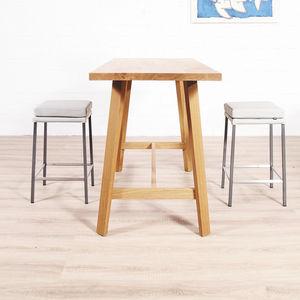 Tavolo alto - Tutti i produttori del design e dell\'architettura ...