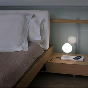 Lampada per camera da letto - Tutti i produttori del design e dell ...