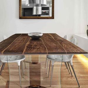 Piani Per Tavoli In Legno Vecchio.Piano Per Tavolo In Legno Tutti I Produttori Del Design E Dell