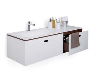 Armadietto Da Bagno Alterna : Bagno mobili da bagno tutti i produttori del design e dell