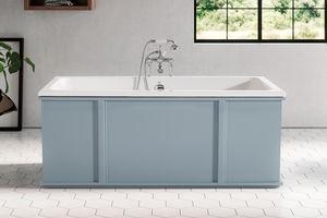 Vasca Da Bagno Ferro Smaltato : Vasca da bagno in metallo tutti i produttori del design e dell