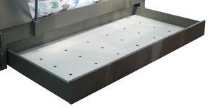Cassetti Sotto Letto Ikea : Letto con letto estraibile tutti i produttori del design e dell
