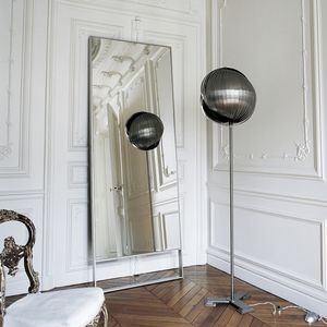 Specchio moderno, Specchiera moderna - Tutti i produttori del design ...
