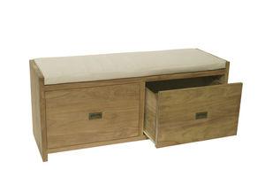 Credenza Da Terrazzo : Arredo per esterni mobili contenitori da giardino tutti i