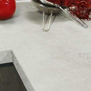 Pannello laminato per cucina - Tutti i produttori del design e dell ...