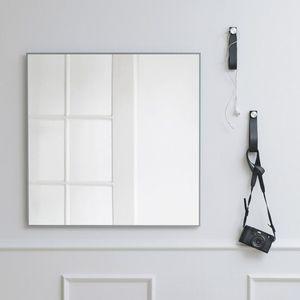 specchio per camera da letto - tutti i produttori del design e ... - Specchio Per Camera Da Letto
