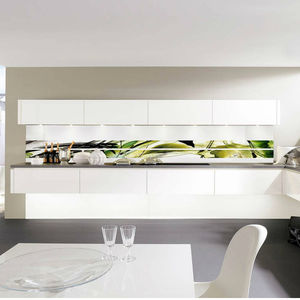 Stunning Pannelli Decorativi Per Cucine Images - Ideas & Design ...