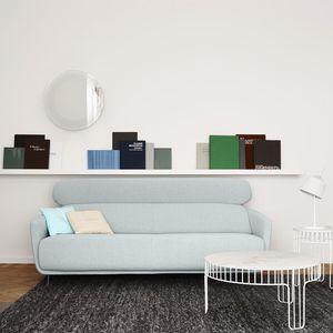 Divano moderno, Sofà moderno - Tutti i produttori del design e ...