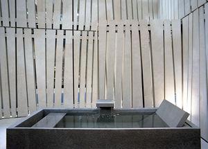 Vasca Da Bagno Larghezza 65 Cm : Vasca da bagno tutti i produttori del design e dell architettura