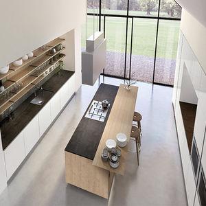 Cucine ,Cucine in laminato - Tutti i produttori del design e dell ...