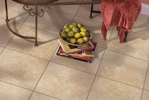 Colla adesivo per piastrelle pavimenti ceramica gres pietre