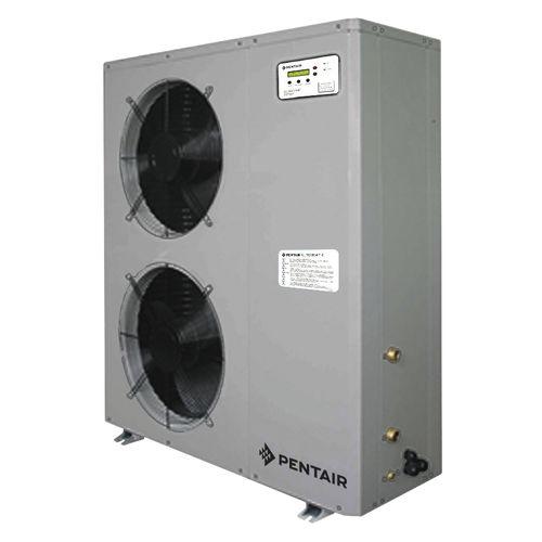pompa di calore ad aria / per piscina