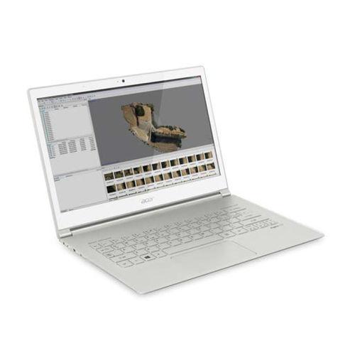 software di fotogrammetria / 3D