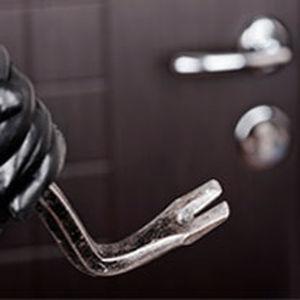 rivelatore di intrusione / non incassato / professionale / per porte e finestre