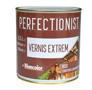 vernice di protezione / per legno / lucida