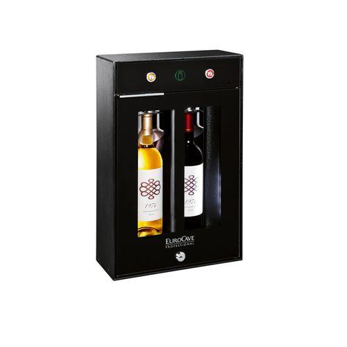 Distributore di vino WINE BAR 2.0 Eurocave