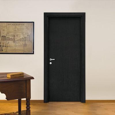 porta da interni / battente / scorrevole / a libro