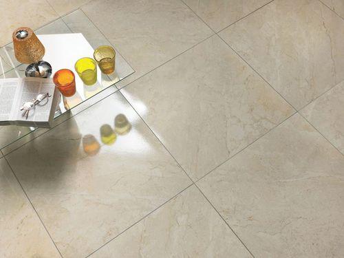 piastrella da interno / da sala / da pavimento / in gres porcellanato
