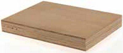 pannello da costruzione in acciaio galvanizzato / in legno / in cemento / in gesso