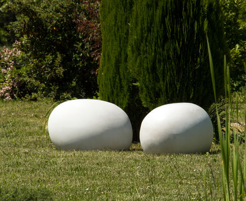 pouf design originale - LOVECEMENT