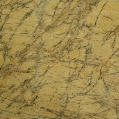 lastra in pietra in marmo / levigata / per interni