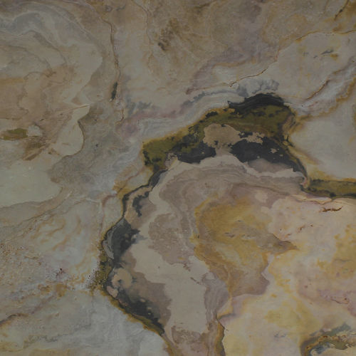 Rivestimento murale in pietra naturale / per uso residenziale / professionale / liscio ARDOISE - PRAGUE StoneLeaf