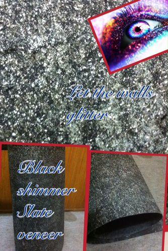 Tranciato in pietra naturale / flessibile classical natural Stone