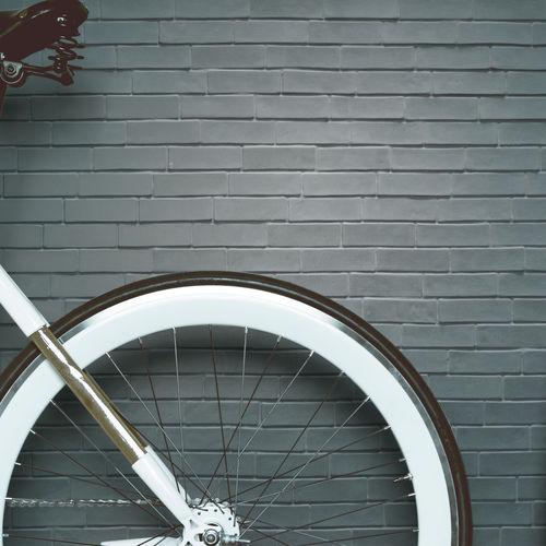 Piastrella da interno / da parete / in gres porcellanato / opaca PICK 'N BRICK ORNAMENTA