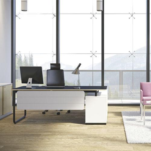 scrivania direzionale - Nowy Styl Group