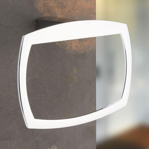 portasalviette ad anello / da parete / in metallo