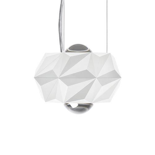 luce a sospensione - INDELAGUE | ROXO Lighting