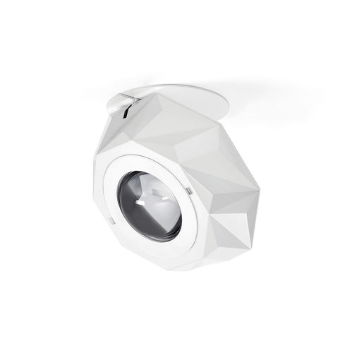 luce di orientamento - INDELAGUE | ROXO Lighting