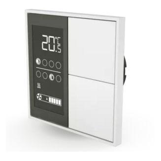 regolatore di temperatura KNX