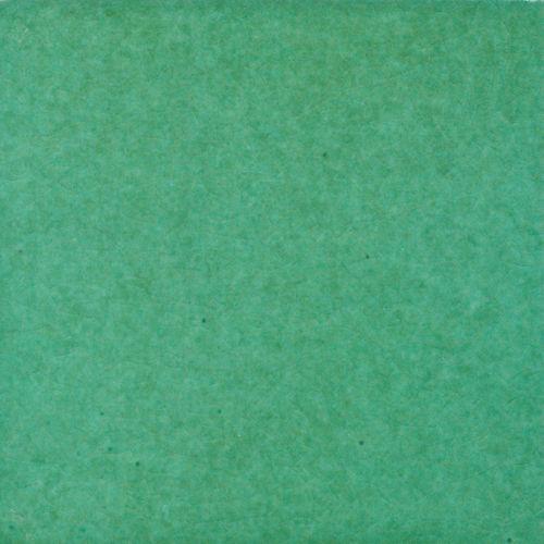 piastrella da interno / da parete / da pavimento / in terracotta