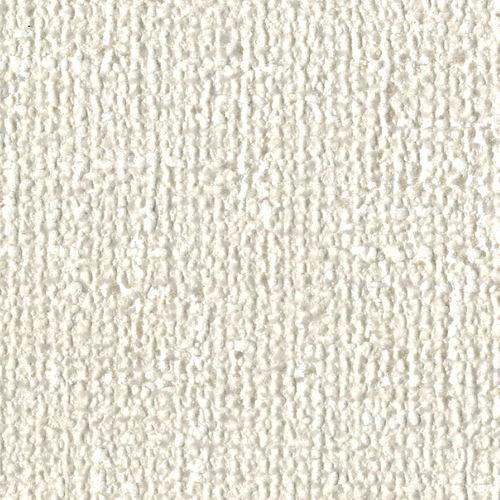 carta da parati moderna / in vinile / a tinta unita / aspetto tessuto