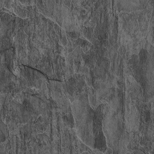 rivestimento di facciata in metallo / dipinto / prelaccato / in pannelli