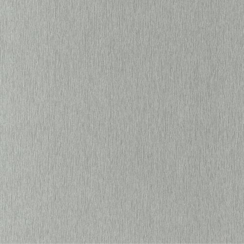 lamiera metallica decorativa / piatta / in acciaio / in metallo