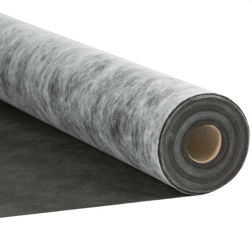 membrana impermeabilizzante di protezione - Effisus