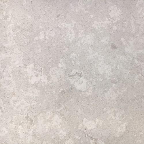 lastra in pietra in marmo / opaca / per pavimento / di protezione