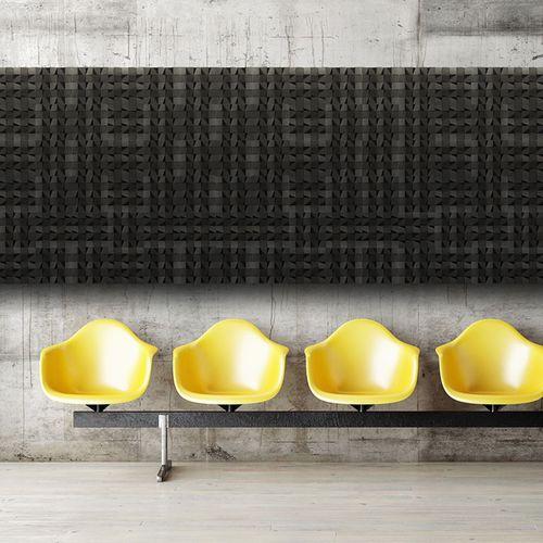 Rivestimento murale in sughero naturale / per uso residenziale / 3D / aspetto mosaico ORGANIC BLOCKS: MINI-CHOCK Muratto