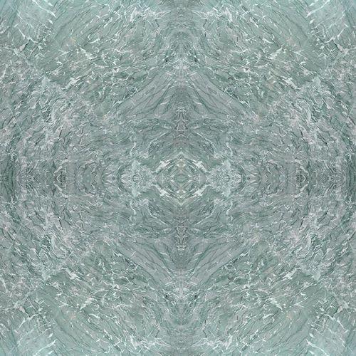 Piastrella da interno / da parete / per pavimento / in marmo VERDE ANTIGUA Elite Stone