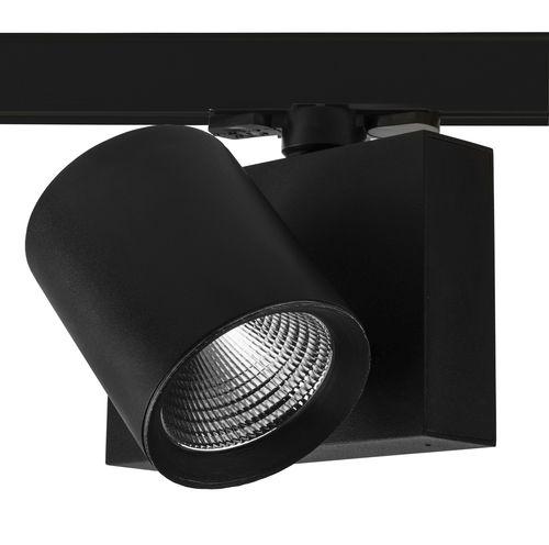 Faretto sporgente / da interno / per cucina / LED TRACER H LIRALIGHTING