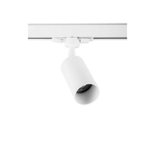 Faretto sporgente / da interno / LED / alogeno SLIM LIRALIGHTING