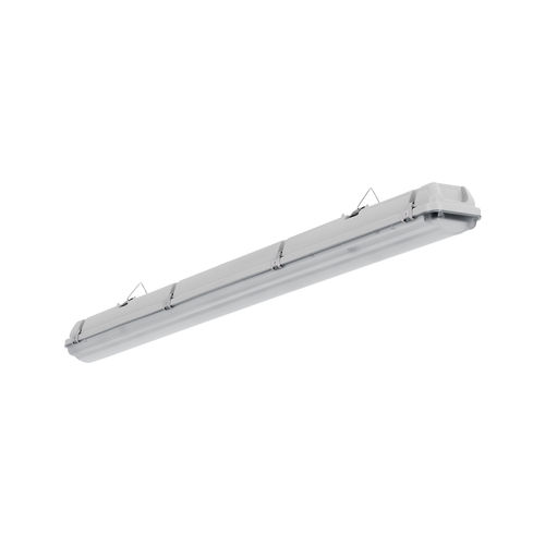 luce LED / a lampada fluorescente / lineare / per piscina