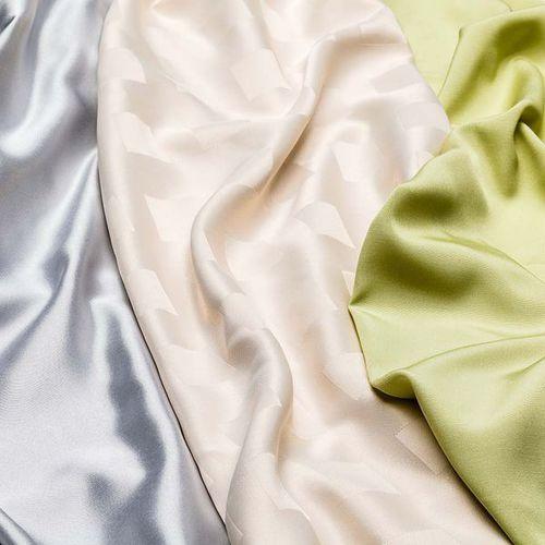 tessuto per tende / per tende a rullo / a motivi / a tinta unita
