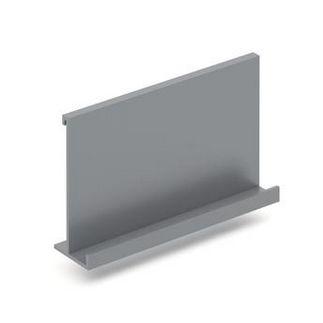 supporto per tablet da parete