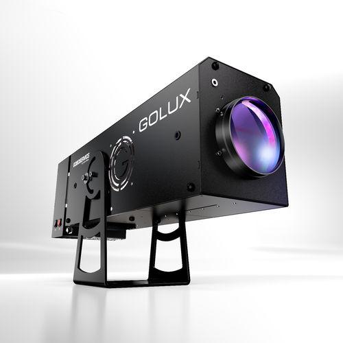 proiettore IP20 - Sunland Optics srl