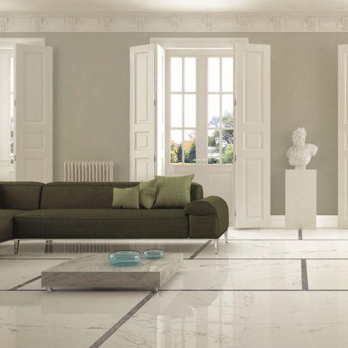 piastrella aspetto marmo / da interno / da parete / da pavimento