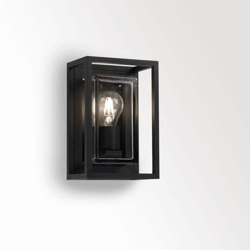 applique moderna - DELTA LIGHT